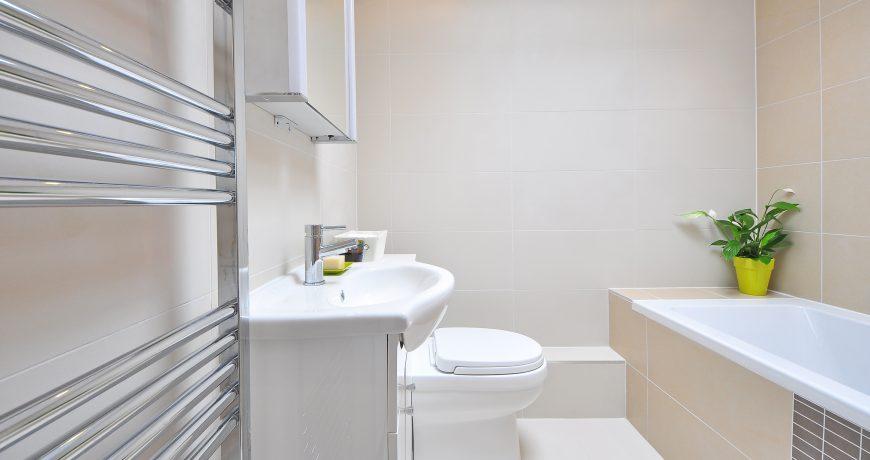 Canva - Bathroom, Luxury, Luxury Bathroom, Sink, Bathtub (2)